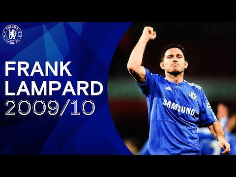 """The Man That Never Misses"" 