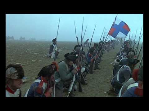 20 septembre 1792 Bataille de Valmy