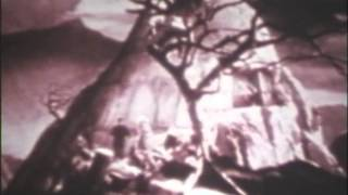 Nonton View Master Double Vue Movies 1970 S Film Subtitle Indonesia Streaming Movie Download