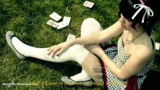 A Beautiful Mess-Jason Mraz-w/ lyrics