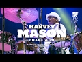 Harvey Mason 'Chameleon' : Actual Proof live at Java Jazz Festival 2015