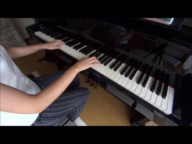 「ユー・アー・マイ・サンシャイン」~大人のためのピアノ悠々塾(入門編)