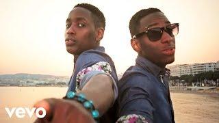 image of Flavel & Neto - Eu Quero Tchu, Eu Quero Tcha (Official Video)