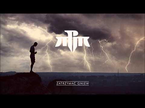 Tekst piosenki PMM - Chłód   feat. O.S.T.R po polsku
