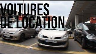 Video Voitures de location - Documentaire MP3, 3GP, MP4, WEBM, AVI, FLV Mei 2017