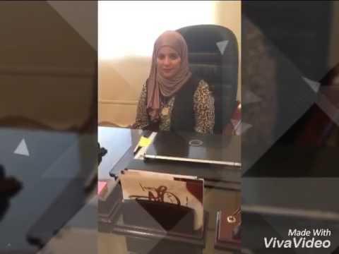 د. عائشة الهولي ودورة مفاتيح التفكير الإبداعي