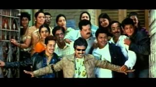 Boys Movie Scenes   Comedy With Vivek