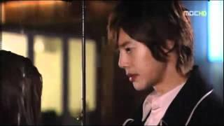 Download Video [MV] Kiss Kiss Kiss (Playful Kiss_s Kim Hyun Joong).flv MP3 3GP MP4