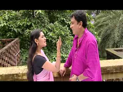 Arman bhai birat tension e-01_mpeg1video.mpg
