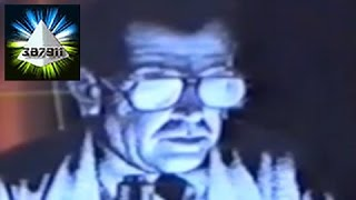 Al Fry ★ Hidden World History Ancient Advanced Technology End Times Conspiracy ♦ Documentary 1