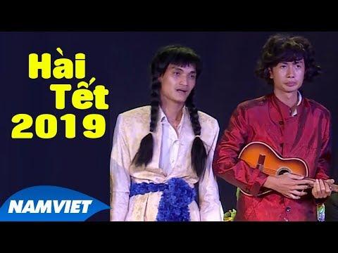 Hài Tết 2019 Yêu Đừng Đùa P2 - Mạc Văn Khoa, Huỳnh Phương - Hài Tết 2019 Hay Và Mới Nhất - Thời lượng: 37:25.