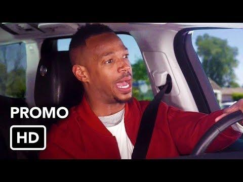 "Marlon 2x07 ""Homecoming"" / 2x08 ""Driving Miss Marley"" Promo (HD)"