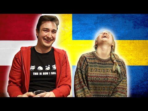 escort denmark svensk xxx