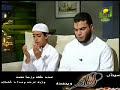 دعاء تقشعر له الأبدان وتدمع له العيون للقارئ محمود حجازى