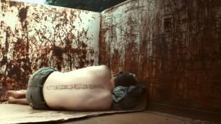 Video Roadkill Ghost Choir - Beggars' Guild (Official Video) MP3, 3GP, MP4, WEBM, AVI, FLV Februari 2019