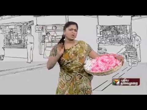 Kitchen-Cabinet-17-08-2016--Political-Gossip-Puthiyathalaimurai-TV