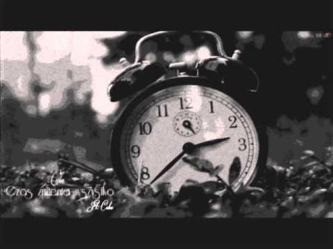 Tekst piosenki Ola - Czas jest nasz po polsku