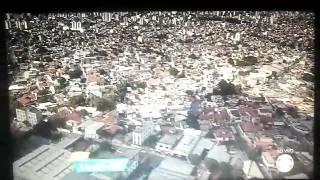 """"""" MG TV  1 EDIÇÃO - """"ESCALADA E ENCERRAMENTO COM ARTUR ALMEIDA E ISABELA SCALABRINI""""(28/06/17)"""