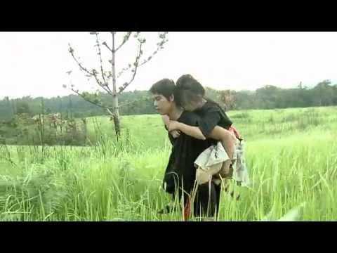 Txoj Kev Hlub Ntsim Siab Trailer - Hmong New movie (видео)