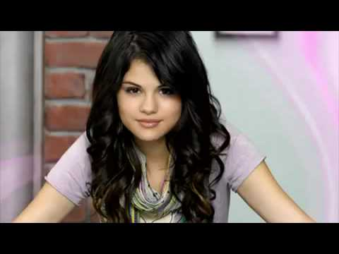 selena gomez songs lyrics. Selena Gomez - Oh oh oh It#39;s
