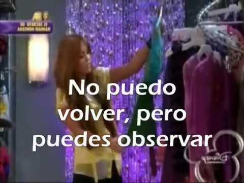 I'll Always Remember You – Miley Cyrus subtitulada al español [VIDEO OFICIAL]