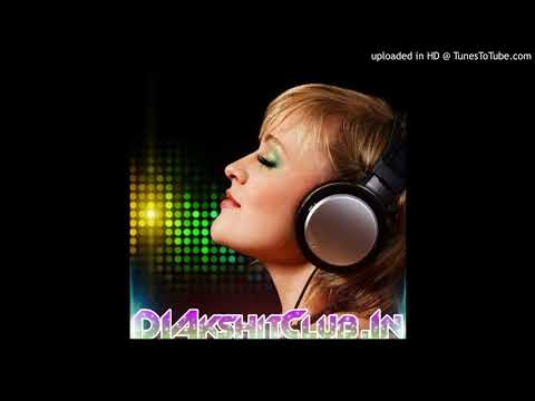 Video Luliya Ka Mangele Hard Dhol Dance Songs Remix By DJ Akshit Raj Darbhanga(Bihar) download in MP3, 3GP, MP4, WEBM, AVI, FLV January 2017