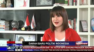 Video Special Interview with Claudius Boekan #3: PSI Tolak Perda Injil dan Perda Syariah MP3, 3GP, MP4, WEBM, AVI, FLV Desember 2018