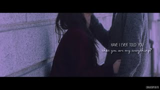 [FMV] Everytime - Kai, Krystal (KAISTAL) Video