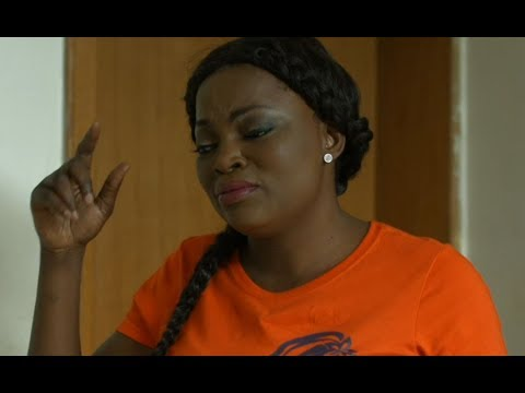 Jenifa's diary Season 3 Episode 2 – LOVE IN THE AIR