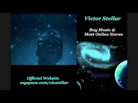 Victor Stellar - My World
