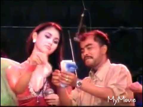 Download Video Goyang Hot, Saweran Full.... BUGIL!!!
