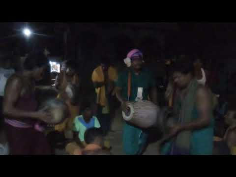 Kirtan party nager in kusmura