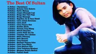 Sultan   Full Album   Lagu Lawas Nostalgia   Lagu Malaysia Lama Terbaik Sepanjan