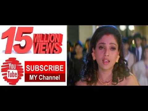 Ready Song Download Muskurahat