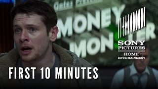 Nonton Money Monster   Watch 10 Minutes   Now On Digital  On Blu Ray 9 6 Film Subtitle Indonesia Streaming Movie Download