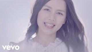 Anly - Karano Kokoro Video