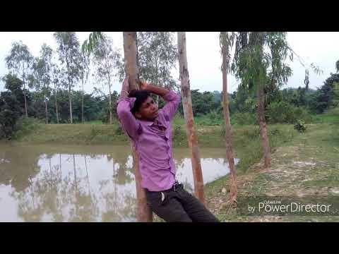 Video aam ing namme kukmute santali Sad song    2017 download in MP3, 3GP, MP4, WEBM, AVI, FLV January 2017