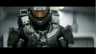 """Video Halo 4 Story """"The Chief Returns and Awakens once again for the Second Time"""" MP3, 3GP, MP4, WEBM, AVI, FLV Juni 2019"""