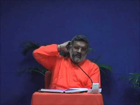 Patanjali Yoga Sutras (43-51) 21