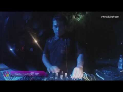 Hugo Bianco - Get Together @ The Cave RD by +Rapután
