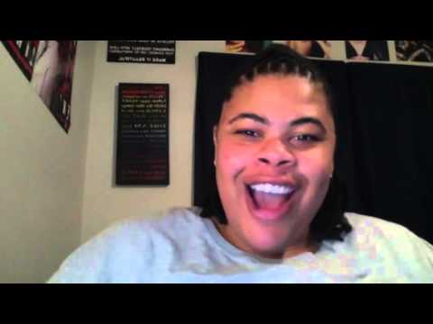 (REVIEW) Being Mary Jane   Season 3: Ep. 1-Facing Fears   Ep. 2-Louie, Louie (RECAP)