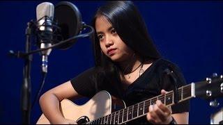 Download lagu Hanin Dhiya Surat Cinta Untuk Starla Mp3