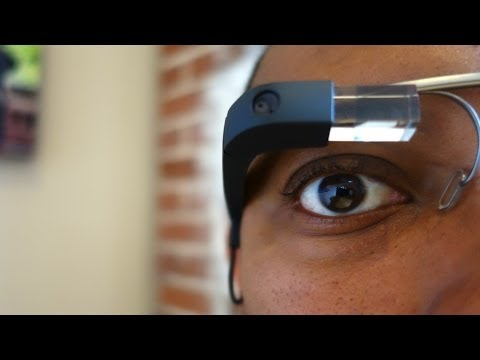 soldierknowsbest - Here's my unboxing of the new Google Glass Explorer Edition 2.0! Netflix: http://netflix.com/soldier Lamarr's Channel: http://www.youtube.com/user/wilsontech...