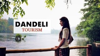 Dandeli India  city images : Dandeli Tourism - Things to Do and Activities | India Travel