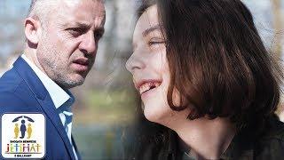 Halil Kastrati - Biri Im (Official Video)   JETIMAT E BALLKANIT