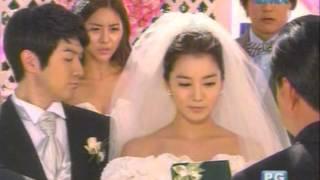 Video GMA Angel's Temptation episode 1 (August 27, 2012) MP3, 3GP, MP4, WEBM, AVI, FLV Februari 2018