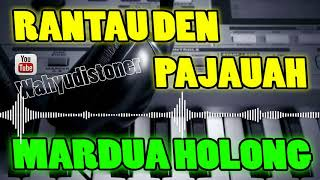 Video DJ Mardua Holong VS Rantau Den Pajauah BREAKBEAT REMIX Play Rec DDJ Ergo ▶Serato 2018 MP3, 3GP, MP4, WEBM, AVI, FLV Juli 2018