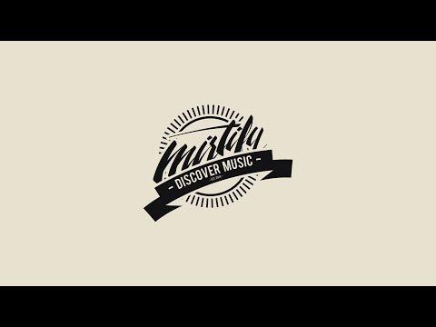 Speed Art | Mistify Logo