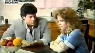 Video ANDREA DEL BOCA - Estrellita mia (1987) MP3, 3GP, MP4, WEBM, AVI, FLV Juli 2018