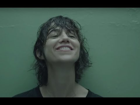 Clips Charlotte Gainsbourg